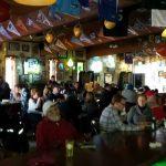 Brew's Pub Dining