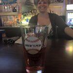 Brew's Pub Tap